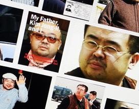 Jang Song-thaek bị xử tử vì bí mật đi gặp anh trai ông Kim Jong-un?