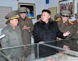 Triều Tiên triệu hồi nhiều nhân viên xúc tiến thương mại ở Trung Quốc
