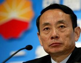 Trung Quốc: Một năm hơn 182.000 quan chức bị kỷ luật vì tham nhũng