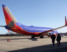 """Mỹ: Máy bay chở 124 khách đáp nhầm sân bay, phi công bị """"treo giò"""""""
