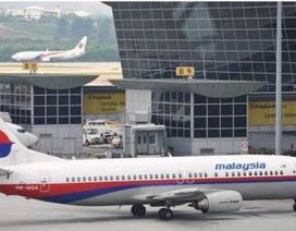 """Malaysia Airlines sẽ """"sạt nghiệp"""" vì bồi thường vụ MH370?"""