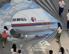 Kinh tế Malaysia thiệt hại lớn sau vụ máy bay mất tích