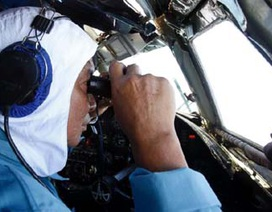 Báo chí quốc tế khen Việt Nam nỗ lực tìm kiếm máy bay mất tích