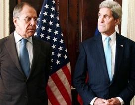 """Nga cảnh báo phương Tây về """"hậu quả"""" của đòn cấm vận"""