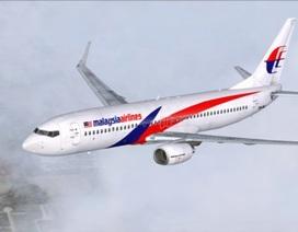 MH370 mất tích, du khách Trung Quốc đua hủy tour tới Malaysia