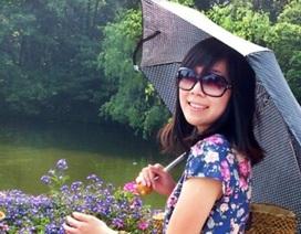 Vụ du khách Trung Quốc bị bắt cóc ở Malaysia: Đòi 11,2 triệu USD