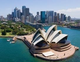 Top 10 thành phố dễ kiếm tiền và đáng sống nhất thế giới
