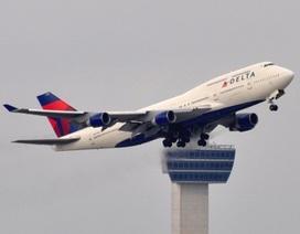 """Hàng không Mỹ: Hành trình từ """"vực thẳm"""" tới vị trí số 1 thế giới"""