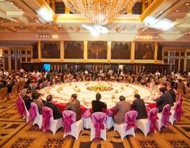 Trung Quốc đồng loạt giảm lương sếp doanh nghiệp nhà nước
