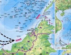 Bành trướng trên Biển Đông: Trung Quốc sẽ nhắm tới Indonesia?