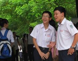 Đà Nẵng: Đề thi vào lớp 10 THPT công lập sẽ có câu hỏi mở