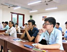 ĐH Đà Nẵng: Dự kiến điểm chuẩn vào ĐH Bách khoa và ĐH Kinh tế tăng