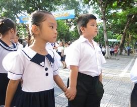 Đà Nẵng cho học sinh nghỉ học tránh bão số 11