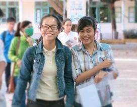 Đà Nẵng: 10 thí sinh nộp đơn xin ưu tiên xét tuyển vào đại học