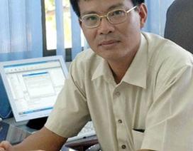 Cựu CEO Jetstar tái xuất trên ghế điều hành tại Air Mekong