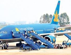 Vietnam Airlines và Jetstar đề xuất miễn thuế nhập nhiên liệu máy bay