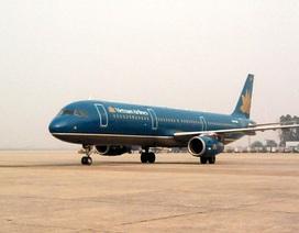 Thanh tra toàn diện hoạt động bán vé của Vietnam Airlines