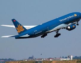 Sẽ thiết lập đường hàng không cao tốc tại Việt Nam