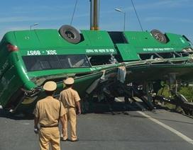 Bộ GTVT quyết kéo giảm tai nạn giao thông