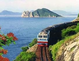 Việt Nam sẽ có 650 km đường sắt tốc độ cao vào năm 2030