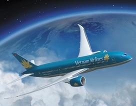Việt Nam xếp thứ 7 thị trường hàng không phát triển nhanh nhất thế giới