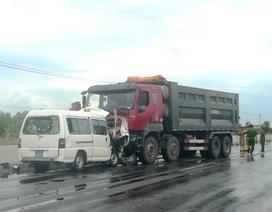 32 vụ tai nạn giao thông làm 16 người chết trong ngày nghỉ lễ thứ 2