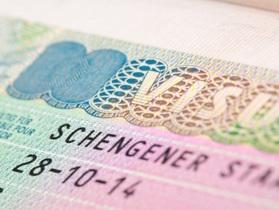 Đức thay đổi khâu tiếp nhận thị thực Schengen, tạo thuận lợi cho người Việt