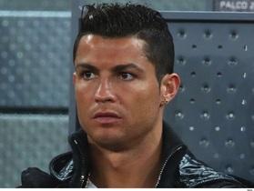 C.Ronaldo chính thức phải ra hầu toà vì cáo buộc hiếp dâm