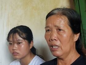 Trường ĐH Khoa học Xã hội & Nhân văn miễn học phí toàn bộ khóa học cho nữ sinh nghèo xứ Nghệ