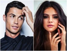 Chỉ cần đăng hình sống ảo, C.Ronaldo đã kiếm được 38 triệu bảng