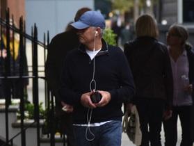 Tai tiếng ngoại tình và nghi vấn hôn nhân đổ vỡ của HLV Mourinho