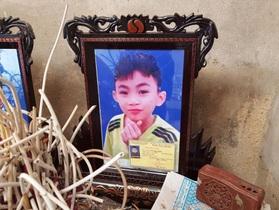 Nỗi đau đớn tột cùng của người mẹ có con trai quên mình cứu bạn