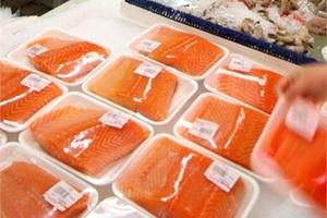 8 loại thực phẩm có khả năng gây ung thư cao nhất