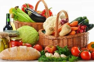 """Chuyên gia chỉ cách """"tiêu hóa"""" các thông tin về dinh dưỡng - 1"""