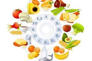"""Chuyên gia chỉ cách """"tiêu hóa"""" các thông tin về dinh dưỡng - 2"""