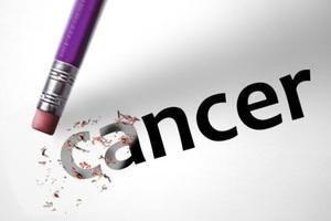 Kích thích hệ miễn dịch để ngăn chặn sự phát triển của ung thư