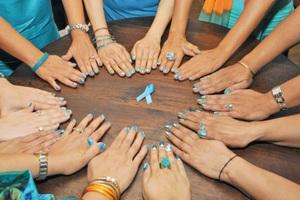 Hiệp hội Ung thư Hoa Kỳ: 40% ca ung thư có thể phòng ngừa
