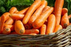 7 loại thực phẩm có thể phòng ngừa ung thư - 2