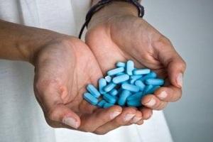 Viagra có khả năng chống ung thư?