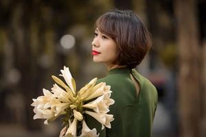 Nghệ sĩ Việt và những cái chết trẻ đầy tiếc nuối mang tên ung thư - 3