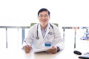 Cần theo dõi chặt chẽ sau phẫu thuật Ung thư Đại trực tràng - 1