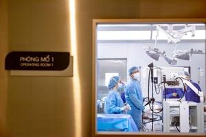 Phương pháp điều trị ung thư trực tràng - 2