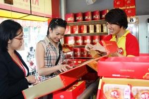 Doanh nghiệp khó xuất khẩu bánh Trung thu vì thương chiến Mỹ – Trung - 3