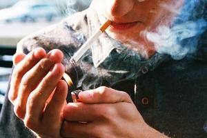 7 thói quen người Việt vẫn làm mỗi ngày là nguyên nhân gây bệnh ung thư - 1