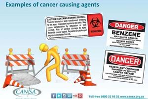 Kể cả người không hút thuốc cũng có thể mắc ung thư phổi vì những nguyên nhân này - 3