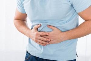 4 triệu chứng trên cơ thể cảnh báo ung thư đại tràng ghé thăm - 3