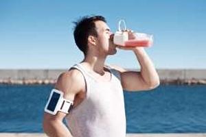 Nguy cơ ung thư tinh hoàn từ các chế phẩm tăng cơ bắp