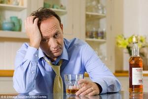 Nam giới đừng bỏ qua 9 triệu chứng này - 3