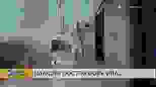 Video bác sĩ Arup Senapati nhảy để cổ vũ tinh thần bệnh nhân covid-19 gây bão mạng