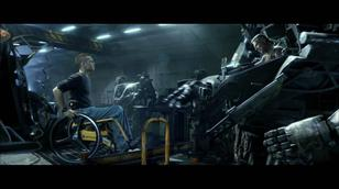 """Trailer phim """"Avatar"""" (2009)"""